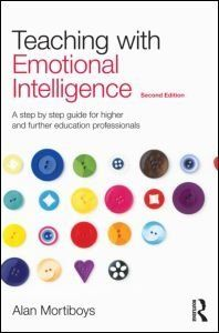 I have been to one of Alan's inspirational workshops and recommend this book as a 'must read'.