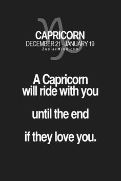 Zodiac Mind - Your source for Zodiac Facts All About Capricorn, Capricorn Facts, Capricorn Quotes, Capricorn And Aquarius, Zodiac Facts, Horoscope Capricorn, Zodiac Mind, My Zodiac Sign, Fun Facts About Yourself