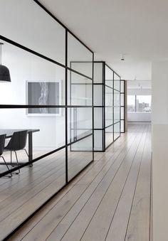 Pin by Sarah Kietzer on interior design | Pinterest on We Heart...