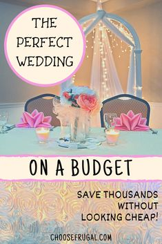 Wondering how to have a cheap wedding? This complete guide will help you plan a budget wedding that looks expensive! The wedding industry is expensive but you can still have a classy wedding on a budget! Wedding Planning On A Budget, Budget Wedding, Wedding Tips, Event Planning, Wedding Hacks, Wedding Songs, Summer Wedding, Wedding Stuff, Dream Wedding