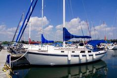 The Largest Site of Boats For Sale in Canada. Used Boats, Yachts for Sale, New Boats from Dealers, Broker and By Owner. Used Boat For Sale, Boats For Sale, Yacht For Sale, Used Boats, Yachts, Ontario, Serenity, It Works, Florida