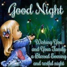 30 Lovely Good Night Wishes Images For Whatsapp Good Night I Love You, Good Night Friends, Good Night Gif, Good Night Sweet Dreams, Good Night Image, Night Time, Good Night Prayer Quotes, Night Quotes, Good Evening Wishes