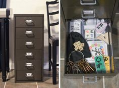 Last year, I blogged about the drawer system I use for organizing my music games. It so important to be able to easily find the neededteaching materials during lessons! Since moving last summer, I...