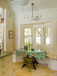 Beach Decorating Design, Pictures, Remodel, Decor and Ideas - page 104