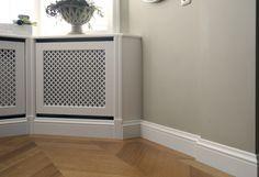 Jaren '30 interieur | A Way of Living