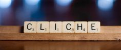 Beware of buzzwords and 9 other tips for cutting clichés