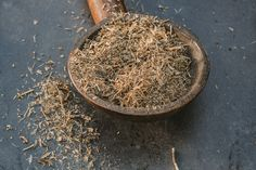 Sceletium tortuosum is a succulent that grows naturally in South Africa and is traditionally used as a mood-altering remedy. The dried plant can be chewed or it can be mixed with hot water to make a tea. Read more. #traditionalafricanmedicine #africanherbalremedies #africantraditionalmedicine #herbalmedicine #africanherbs #africanhealth #plantmedicine #traditionalmedicine #tinctures #herbalism #indigenousherbalism #healthyherbs #herbalist #sourceofhealth African Herbs, Healthy Herbs, Medicinal Plants, Herbal Medicine, Herbal Remedies, South Africa, Herbalism, Succulents, Mood