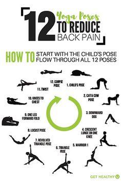 12-yoga-poses-to-reduce-back-pain-1