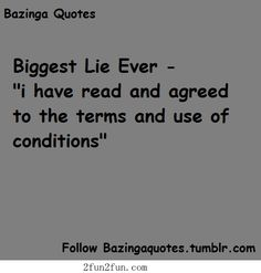 funny quotes | Funny Sayings | Funny Pictures | Page 79