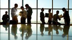 5 claves para mejorar en tu trabajo en 2013