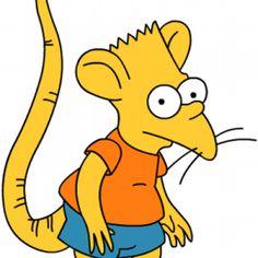 La generación del aquí y ahora está en la últimas Simpsons Characters, Simpsons Art, Bart Simpson, Simpsons Treehouse Of Horror, Doodle Sketch, Futurama, Favorite Tv Shows, Sims, Cartoons