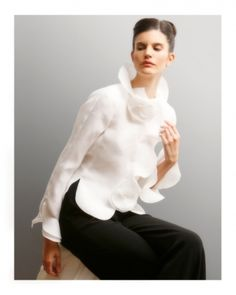 d796abc94157c 35 Best Special Occasion Tops  Now available online! images ...