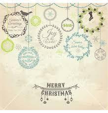 """Résultat de recherche d'images pour """"christmas card vintage"""""""