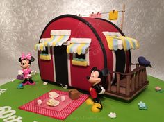 Picnic, Toddler Bed, Crafty, Facebook, Birthday, Holiday, Pictures, Image, Home Decor