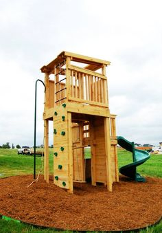 Find This Pin And More On Outdoor Play Spaces.