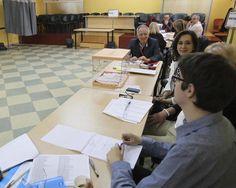 Fray Josepho - Razones para detestar la democracia