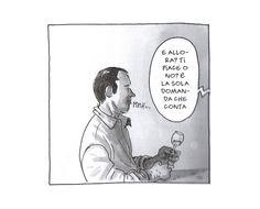 """Gli Ignoranti. Vino e libri: diario di una reciproca educazione"""" di Étienne Davodeau"""
