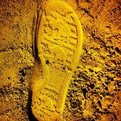 #Summerstyle #PETERLEGWOOD #wellness #benessere #fashion #equilibrio www.salutemoda.it #SISTEMAAEQUOS_MADEINITALY