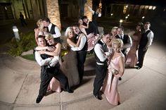 fun-bridal-party-740878.jpg (432×287)