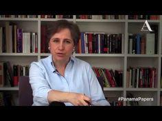 Panama Papers: Criminales, políticos y los negocios turbios que esconden sus fortunas - YouTube