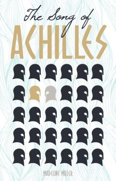 The Song of Achilles Greek And Roman Mythology, Greek Gods, Percy Jackson, The Song Of Achilles, Achilles And Patroclus, Daughter Of Smoke And Bone, Good Books, My Books, Book Memes