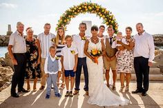 Chris & Debbie's wedding at Coral Beach Hotel in Paphos a day filled with happiness and love. Photos taken by wedding photographer Dimitri Katchis based in Paphos