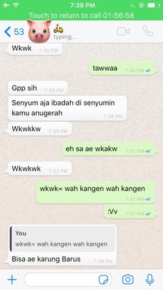 Boyfriend Goals Relationships, Relationship Goals Text, Quotes Lucu, Jokes Quotes, Text Pranks, Simple Quotes, Girly Pictures, Pick Up Lines, Mood Quotes