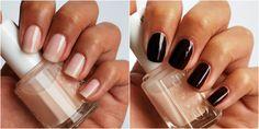 How to: lange nagels