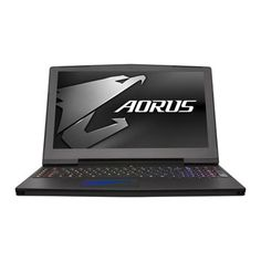 Asus Aorus 15.6″ 120 Hz Gaming Laptop NeweggHOT Deals Today has the lowest price deal for Asus Aorus 15.6″ 120 Hz Gaming Laptop i7 6820HK , GTX 1070 $2099. It usually retails for over $2499, which makes this a HOT Deal and $400 cheaper than the next best available price. Free...