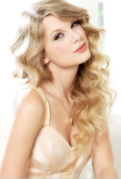 Taylor Swift ♥ stunning beauty