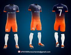 Soccer Kits, Football Kits, Sports Jersey Design, Tri Suit, Online Portfolio, Nuevas Ideas, Wetsuit, Adobe Photoshop, Adobe Illustrator