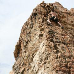 Trespassers rock! OTD