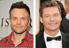 Both these actors are famous for prank each other on their TV shows and other media devices like the celebrity podcasts channels. On the day of the April fool, Joel took over the best celebrity news podcasts channel of Ryan and renamed it. Not only had that he also imposed his face on Ryan's body. He called a few people pretending to be a same and then at the end twitted that he has recently interviewed Selena Gomez and at the end wrote that he is still Joel and he hacked Ryan