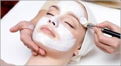 Why Monthly Facials Are A Must?
