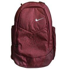 de2241ee48 Original New Arrival NIKE Unisex Backpacks Sports Bags Sports Bags
