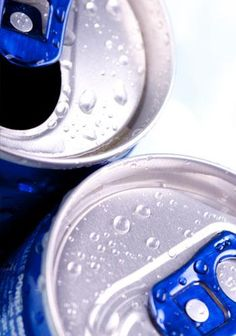 Read these 9 natural ways to feel energized to replace those energy drinks!