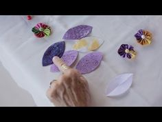 ▶ FUXICO AMOR-PERFEITO ESTILIZADO - YouTube