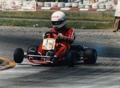 Zanardi 80's