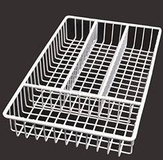 Cutlery Trays, Wire, 18th, Steel, Amazon, Amazons, Riding Habit, Cutlery Holder, Steel Grades