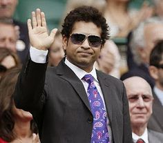Sachin Tendulkar is ready Goodbye to Indian Cricket. His played last test match on Nov 14 at Wankhede stadium at Mumbai against West Indies. This is the last match for Cricket god and his completed 200 test matches in his test carrier. Cricket Games, Test Cricket, Indian Palmistry, Ipl Live, Sachin Tendulkar, Hand Images, Living Legends, World Of Sports, God Of War