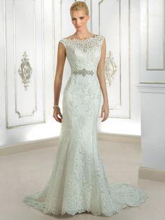 vestido de noiva decote canoa - Pesquisa Google