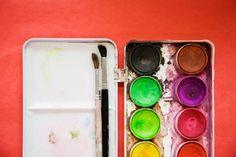 Arts integrated schools make more socially tolerant kids via Takepart.com.