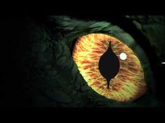Inheritance Book Trailer - YouTube