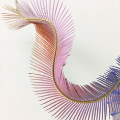Hessney & Co ( Graffiti Flowers, Bold Prints, Art Prints, Exotic Plants, Textile Artists, Source Of Inspiration, Surface Pattern Design, Stop Motion, Design Show