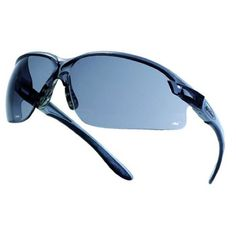 Workwear and Safety Products and More. We hold huge stocks of quality Safety and Worwear items for all your working and DIY needs. We also supply other handy items like cable ties so you can get all you need on our site. Reading Glasses, Shades, Sunglasses, Safety, Eyewear, Security Guard, Eyeglasses, Sunnies, Sunnies