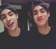 Donny Pangilinan Wallpaper, Speaker Plans, Tumblr Boys, Aesthetic Iphone Wallpaper, Bts Wallpaper, My Man, Cute Guys, Boy Fashion, Ulzzang
