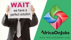 You can search new jobs in Africa covering Executive Jobs Africa. Jobseekers can apply to the top Employer companies. Free Job Posting, Executive Jobs, Find A Job, Job Search, New Job, Filter, How To Apply