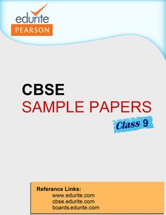who can help me write laboratory report Business British double spaced College Freshman