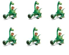 The Good Dinosaur Edible Party Image Cupcake Topper Frosting Icing Sheet Circles… Frosting, Icing, Dinosaur Printables, The Good Dinosaur, Dinosaur Party, Cupcake Toppers, Dinosaur Stuffed Animal, Good Things, Circles