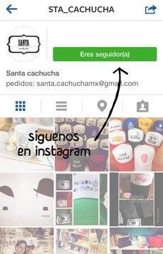 60 Best Diseño mexicano images  7e54c25e567